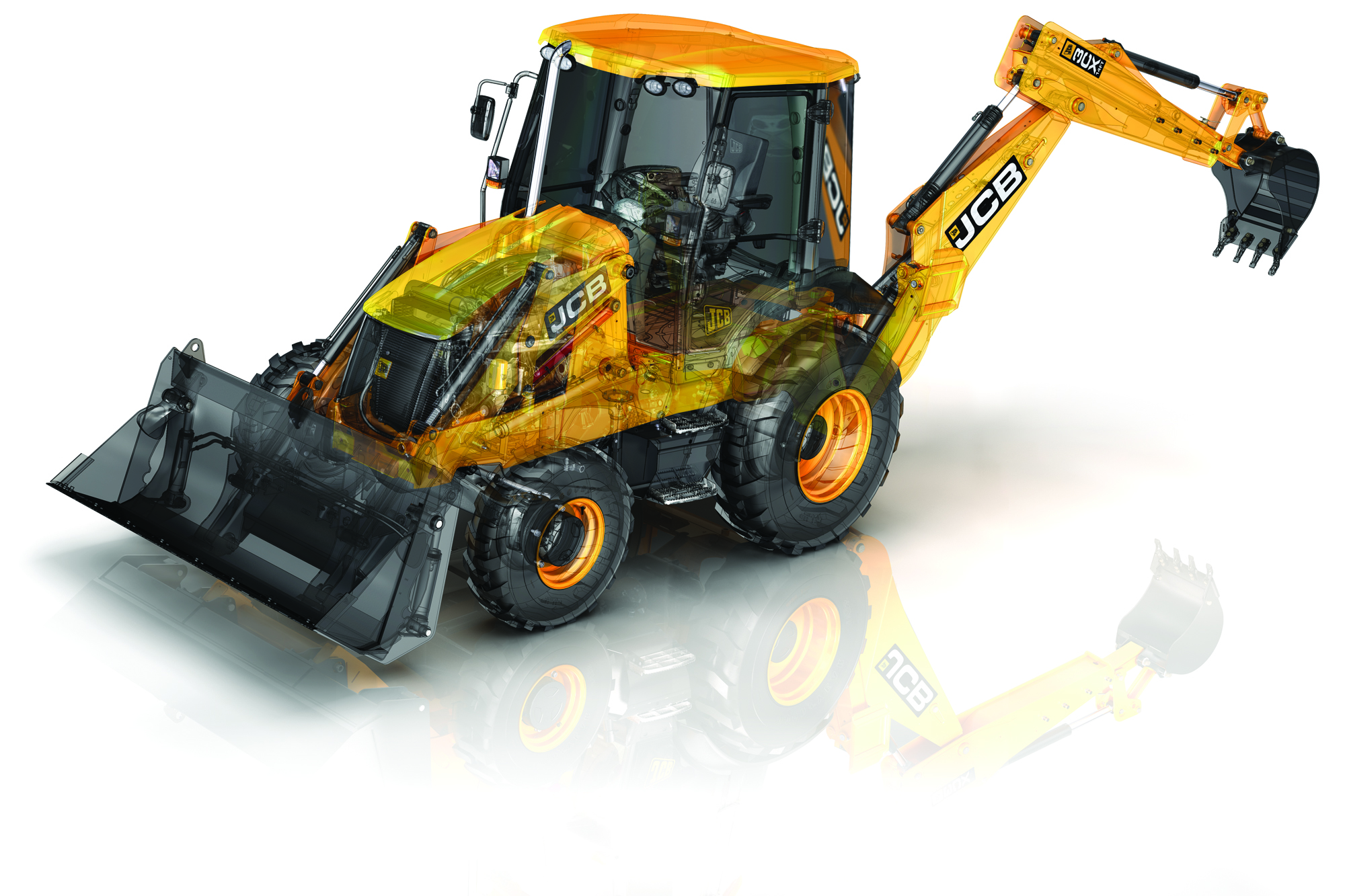 backhoe loader market in north america Cat machines and engines set the standard for the industries we serve our extensive products and services reflect our increased focus on our customers' success.